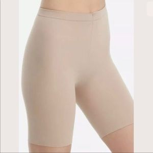 SPANX long line power panty